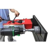 Portable magnetic drill machine,magnetic drill bit magnetic drill concrete drill Manufactures