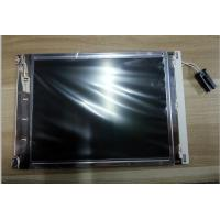 LCD DISPLAY FOR PICANOL OMNI PLUS AIR JET LOOM BE151817 Manufactures
