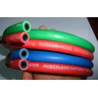 Supply Household rubber,water,air rubber Manufactures