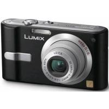 Buy cheap Digital Camera from wholesalers
