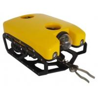 Underwater Inspection ROV,VVL-V400-4T,Underwater Robot,Underwater Search,Underwater Inspection,Subsea Inspection Manufactures