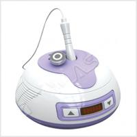 Radio Frequency rf skin tightening equipment Manufactures