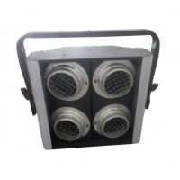 4 Eyes Audience Blinder Light Theater / Concert Stage Lighting 2600W Manufactures
