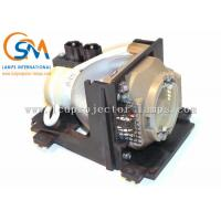 VIP120W SP.83401.001 Replacement Lamp For Projector PG-M15S PG-M15X VIDEO7 PD735 Manufactures