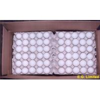 China Grade A Fertilzed And Table Chicken Eggs on sale
