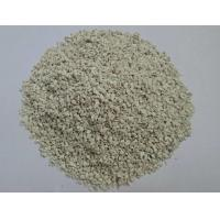 China Strong corrosion resistance Mullite Steel Fiber Reinforced Refractory Castable on sale
