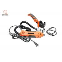 Multi Purpose Electric Power Tools 110V 60hz With Double Insulation Protection Class Manufactures