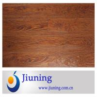 2015 new style wood floor Manufactures
