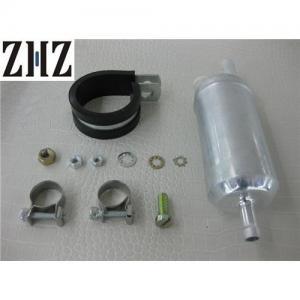 Electric fuel pump for LADA,AUDI Manufactures