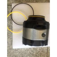 Die Casting 35V-30 Vane Pump Cartridge Kits For Various Metalworking Machines Manufactures