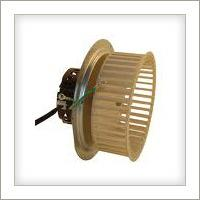 small low noise 6-inch bathroom Ventilator fan with shutter Manufactures