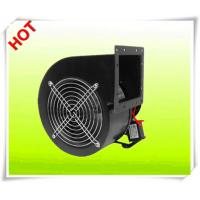 FLJ seiries AC centrifugal blower fan (inner rotor) Manufactures