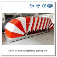 Porsche Car Cover/Waterproof Car Cover/BMW Car Cover /Car Cover Tent Folding/Car Cover with Solar Battery Charger Manufactures