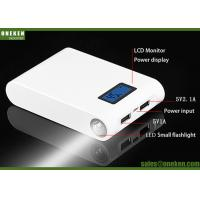 Quality Batteries Used In Digital Cameras Buy From 34658