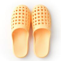Laides Garden Clog Slippers , Clog Type Slippers Ergonomically Design Manufactures