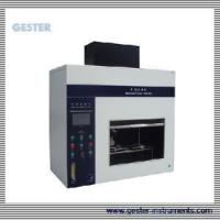 Gt-C35g Needle Flame Tester Iec60695 Manufactures