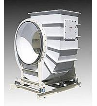 9FJ-A/B Exhaust fan for workshop Manufactures