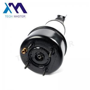 For Jaguar XJ Auto Parts Air Suspension Shock Absorber OE C2C41347 C2C39763 C2C41339 Manufactures