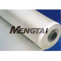 China Strength E-glass Woven Roving 600gsm, EWR600-1000 For Machanical Processing Production on sale