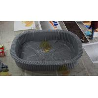 Commercial Inflatable Baby Bathtub / Durable Inflatable Promotional Items Manufactures