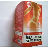 Quality Beautiful Slim Body Weight Loss Pills for sale
