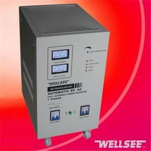 Power inverter , inverter circuit , dc to ac inverter , inverter generator Manufactures