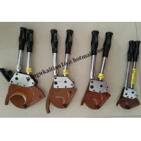 stainless steel cable cutters,Cable-cutting tools,cable cutter Manufactures