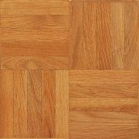 Engineered Floor Tile Manufactures