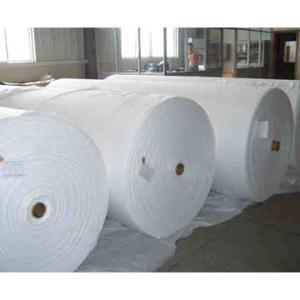 Nonwoven Interlining Manufactures