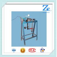 C012 Three speed electric Soil test machine Usage and Electronic Power Soil Shear Strength Manufactures