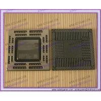 PS4 CPU GPU CXD90026G AMD APU PS4 repair parts Manufactures