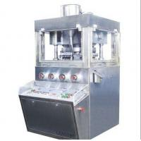 380V 50HZ Three Phase Rotary Tablet Press Machine Pharmaceutical Equipment Manufactures