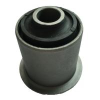 China Front Upper Control Arm Bushing , Land Cruiser Suspension Bushes 48632 60020 on sale