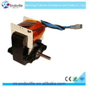 110/220v  Nebulizer Pump Manufactures