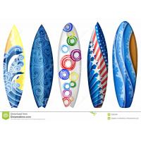 250L Blow Up Beginner Stand Up Paddle Board For Fishing Or Coursing Manufactures