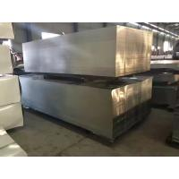 700 - 1250mm Width CGCC, DX51D PPGI Prepainted Color Steel SHEET, Zinc Coated Manufactures
