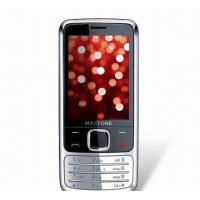 N70 music mobile phone Manufactures