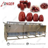 Buy cheap Food Grading Machine|Grain Grading Machine|Automatic Grading Machine|Hot Sale Grading Machine For Sale from wholesalers