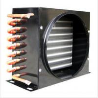China 16400W Model:DL-16.4/80 Industrial Air Cooler / Air Conditioner For Promotion , CE Approval on sale