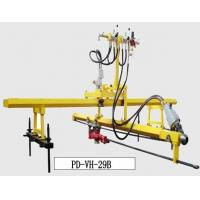 MultinationalRockDriller PD-VH-29B for Rock Drill YT29A Manufactures
