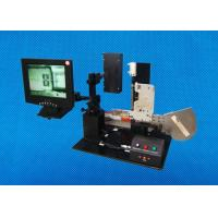China FUJI CP6 SMT Equipment Feeder Calibration Jig With LED Display ISO approved on sale