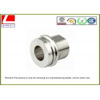 Quality High Precision China Machine Shop Provide OEM Precision CNC Turning Part for sale