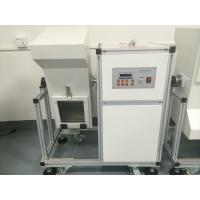 Quality IEC60068-2-32 Single Drum Barrel Drop Impact Test Equipment for Mobile Phone for sale