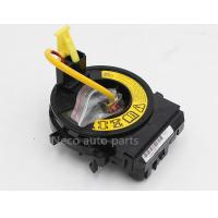 93490-3R311 Suitable for modern Kia K2K3K5 high dynamic with airbags spring balloon slip ring coil pure original Manufactures