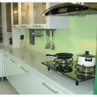 Pure acrylic solid surface countertops Manufactures