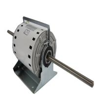 1/3HP Window Water Cooler Fan Motor Totally Enclosed Copper Coil Material