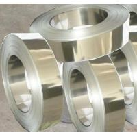 Aisi 201 Stainless Steel Coil/roll Manufactures