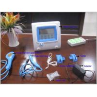Soft Tissue Wounds Healing Low Level Laser Therapy Equipment Manufactures