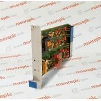 F 3246A | HIMA | 2 Channel Switching Amplifier  F 3246A Manufactures