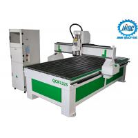 Woodworking Cnc Router Machine 1325 For wood carving cnc route 1325 Manufactures
